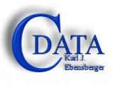Ebensberger Karl